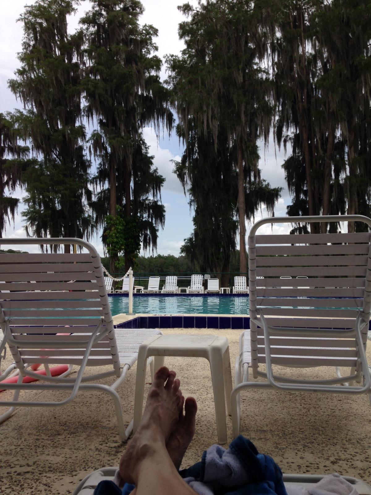 Nude Resort Review 62